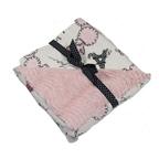 UPLOADED/Baby/blankets/901_thumb.jpg