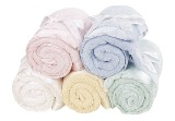 UPLOADED/Baby/blankets/puffy_blankets-ind-th.jpg
