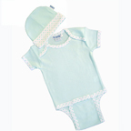 UPLOADED/Baby/clothes/4009SG_thumb.jpg