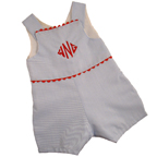 UPLOADED/Baby/clothes/5109BR_thumb.jpg
