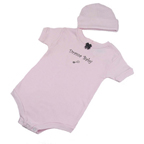 UPLOADED/Baby/clothes/867S_thumb.jpg