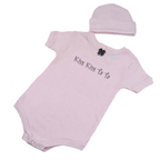 UPLOADED/Baby/clothes/868S_thumb.jpg