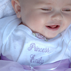UPLOADED/Baby/clothes/Bal-247personalizedsmall_thumb.jpg
