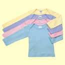 UPLOADED/Baby/clothes/T100053.jpg