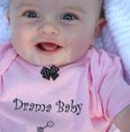 baby-onezies_thumb.jpg