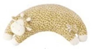 pillow_giraffe-lg.jpg