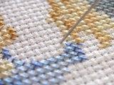 UPLOADED/Needlework/562369-th.jpg