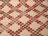UPLOADED/Quilts/178746-th.jpg